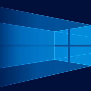 Microsoft's aggressive Windows 10 upgrade policy
